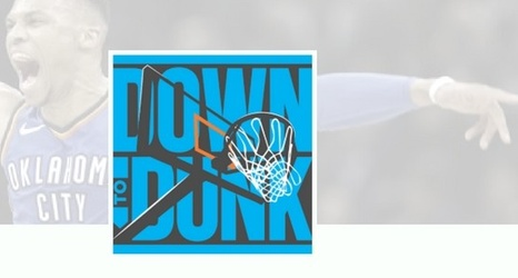 Down to Dunk Podcast: Reddit Mailbag
