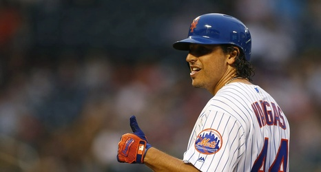 7f2a69c3 Jason Vargas shuts out the Giants