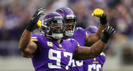 Minnesota Vikings At Chicago Bears Game Time Channel Radio