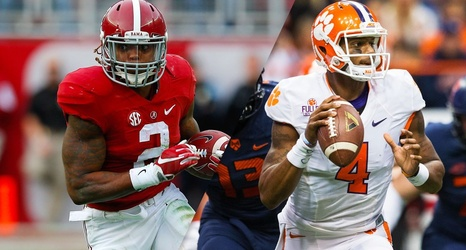 pro football focus 29 game predictions for the post christmas bowl games - Football Games On Christmas