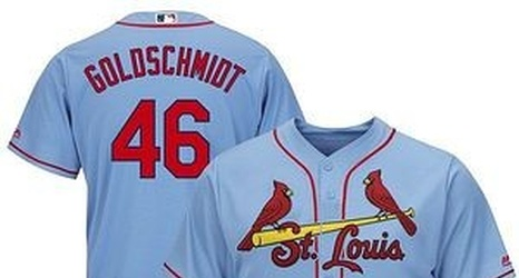 06b93ead0 St. Louis Cardinals 2019 Spring Training Gift Guide