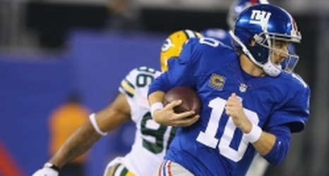 New York Giants News 11 18 Notes Quotes From 4th