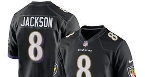 f9901b534c7477 Baltimore Ravens: 10 must-have items for the NFL Playoffs