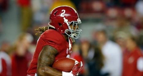 Alabama Vs Mississippi State Live Score And Highlights