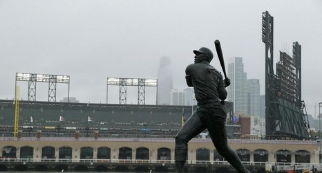 Bill Reynolds: Baseball holds special place in history