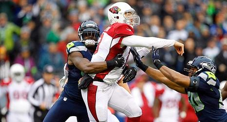 2013 Nfl Fantasy Football Mock Draft Results 49ers Defense A Reach