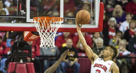 Big Ten Tournament 2016 What Does Maryland Basketball Need To Accomplish