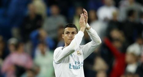 Tottenham Vs Real Madrid Team News Preview Live Stream Tv Info
