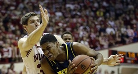 live updates michigan wolverines at illinois illini chat
