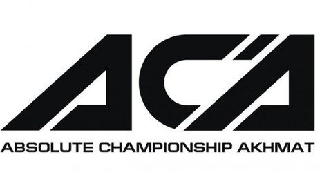 Absolute Championship Akhmat to Resume Events in July