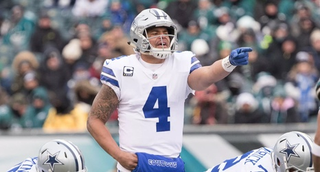 brand new e3194 57cf2 Predicting the new Cowboys captains in 2018