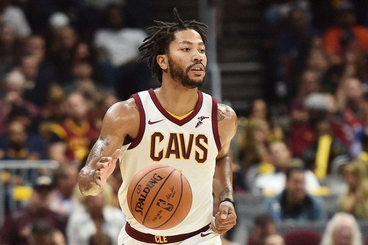 NBA Star Leaves Cleveland Cavaliers Because Of His Future