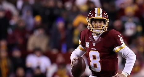 ESPN Grades The Minnesota Vikings 2018 Offseason Moves