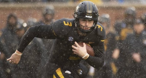 Liberty Bowl 2018 Missouri Vs Oklahoma State Tv Schedule Time And
