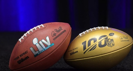 Steelers open with odds as high as 22/1 to win Super Bowl LIV