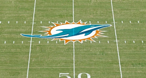 Bob Kuechenberg Part Of Dolphins 1972 Perfect Season Dies At 71