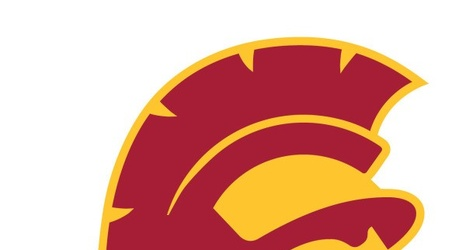 usc athletics updates trojan branding and logos rh chatsports com trojan logos clip art trojan logos clip art