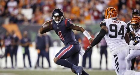 4d1c72ea9 What NFL team s color rush uniforms look like