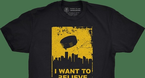 7b15fdcf9 Steel City Blitz Steelers Podcast 74 presented by 26shirts.com Pittsburgh