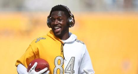 d0e9c019 Steelers vs. Vikings Week 2: First-half live updates, injury news ...