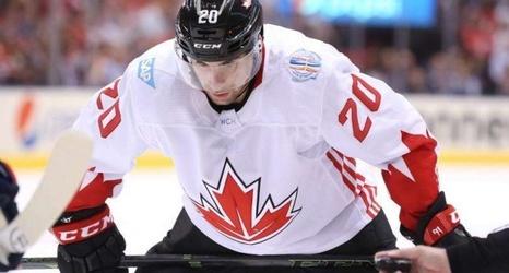 buy online 84624 f33d8 Islanders Insight's Top Shelf: Tavares, Team Canada Win 2016 ...