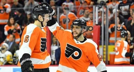 NHL Rumors: Philadelphia Flyers – GM Fletcher Will Evaluate Before