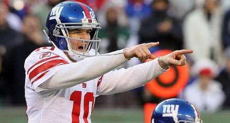 New York Giants News And Notes David Wilson Rgiii More