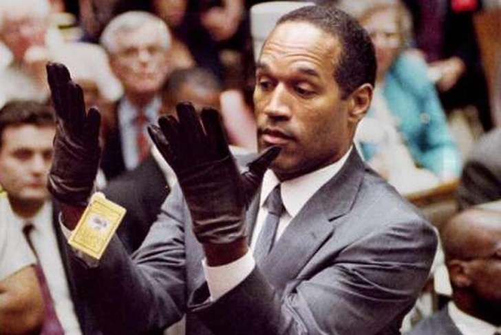 Who Was On The O.J. Simpson Trial Jury? Meet The 12 People ...