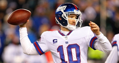quality design 0ff55 34a74 Giants to wear all white uniform at home against Cowboys