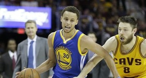 cleveland cavaliers vs golden state warriors game 5 odds betting