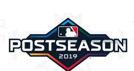 Cubs season-ticket holders receive postseason invoices