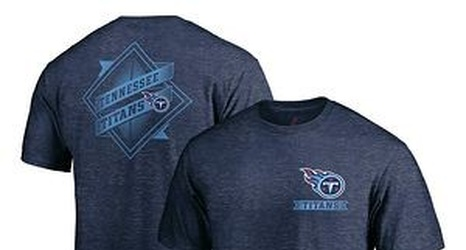quality design 17e0e 336ab Is Daren Bates the Tennessee Titans vet most likely to get cut?