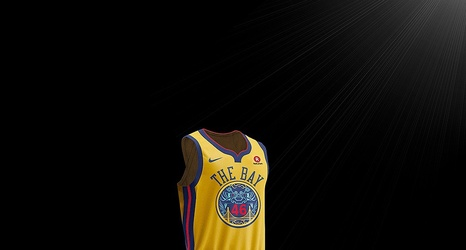 d0dadf1ca63a The 2017 NBA Champion Golden State Warriors will wear Chinese Heritage  alternate uniforms for select games during the 2017-18 season as a nod to  the strong ...