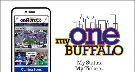 buffalo app