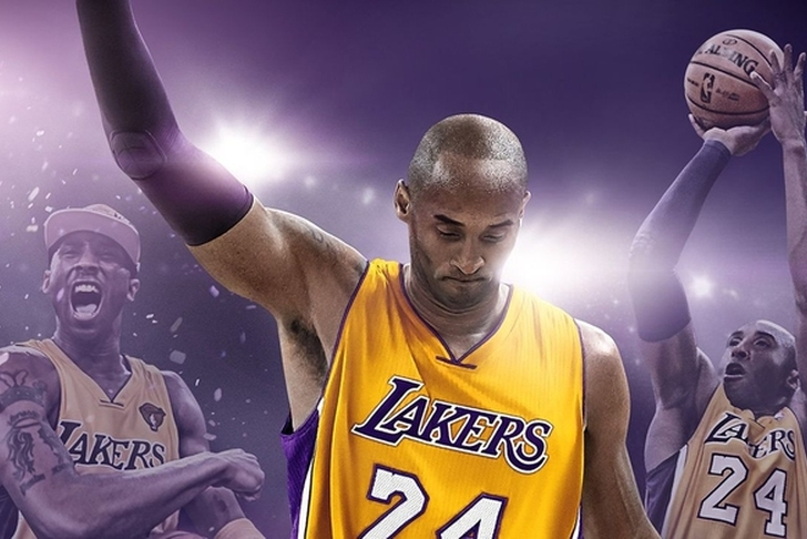 TMZ reports Kobe Bryant has died in helicopter crash