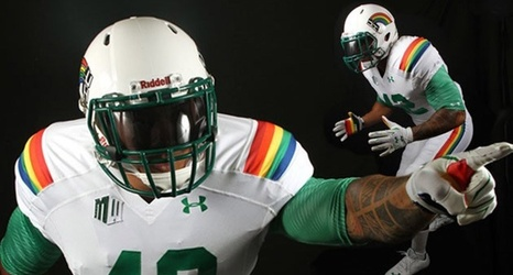 info for ec2c0 ed2c4 Hawai'i To Wear Road Retro Alternate Uniforms Saturday at ...