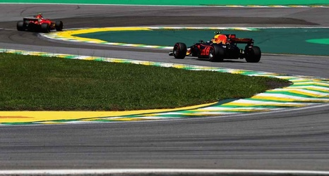 why engine concerns left red bull stuck in vicious cycle at rh chatsports com