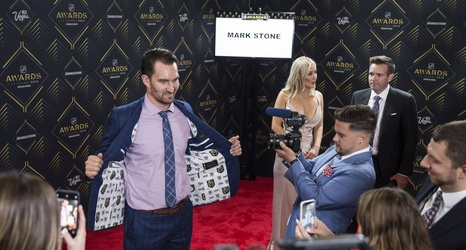 Sls Las Vegas Owner Alex Meruelo Gets Big Ok From Nhl S Bettman