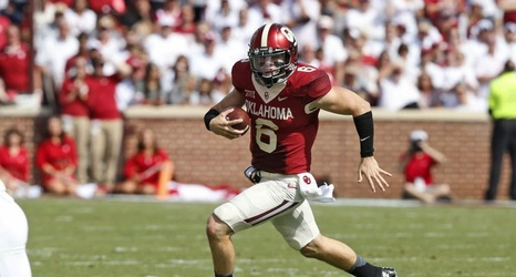 newest 0ce27 91cdd Check out the alternate uniforms Sooners will wear vs ...