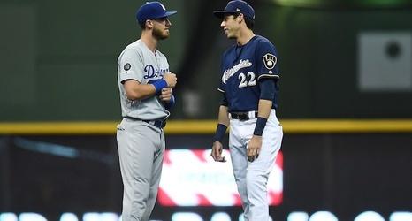 Dodgers News: Cody Bellinger Enjoys Competing Against