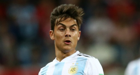 Argentina vs Iraq: TV channel, live stream, squad news & preview