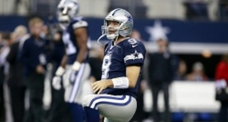 3a1e55cb979 Cowboys wearing regular blue jerseys at home for first time in more than 40  years (Shutdown Corner)