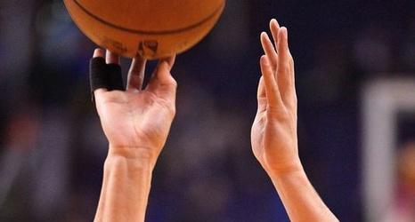 Suns  Devin Booker to undergo hand surgery c6c74c387