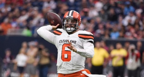big sale d6fe3 4fa32 3 NFL Player Prop Bets to Target in Week 14