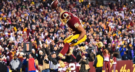 a8a0091a Redskins-Giants Monday Stats Pack