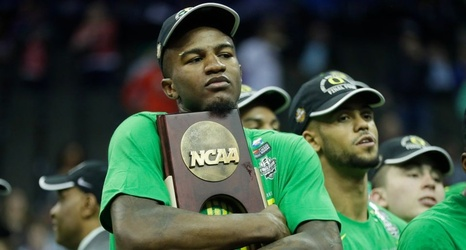 Recruiting How Will Oregon Ducks Reshape Their Final Four Roster