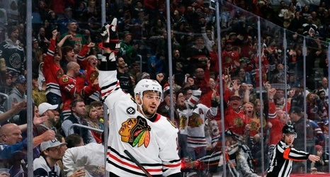 NHL Rumors: Boston Bruins, Vegas Golden Knights, New York Islanders
