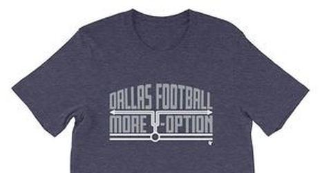Dallas Cowboys: Could Kasey Redfern unseat kicker Brett Maher?