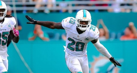 reshad jones miami dolphins jersey
