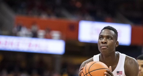 Syracuse Basketball Vs Daemen College Tv Streaming Time